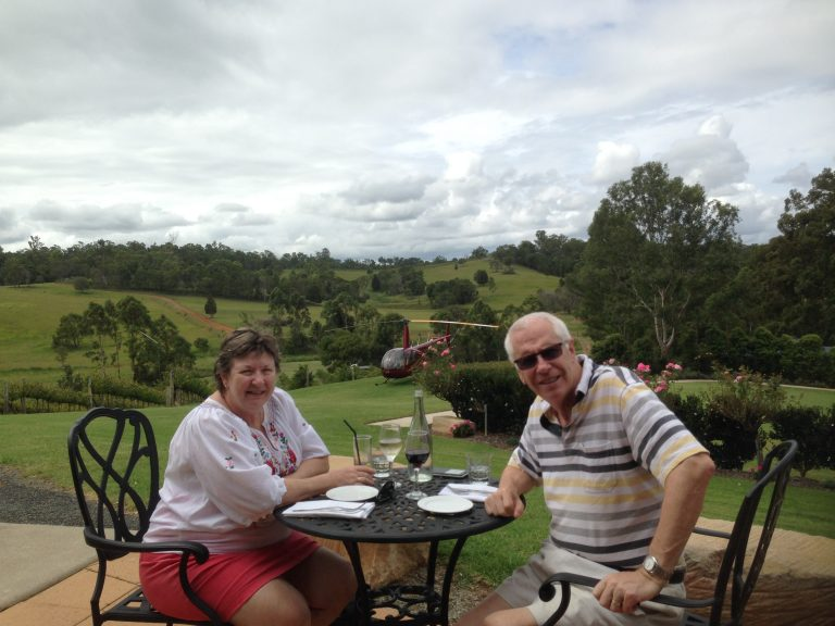 Wine Tour, Winery Lunch, Helicopter Wine Tour, Brisbane Wine tours, Wine Tasting