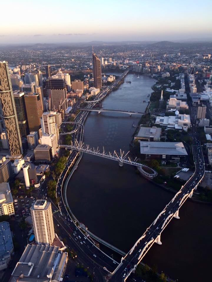 Brisbane helicopter flights, brisbane helicopter tours, brisbane helicopter charter, brisbane helicopter scenics