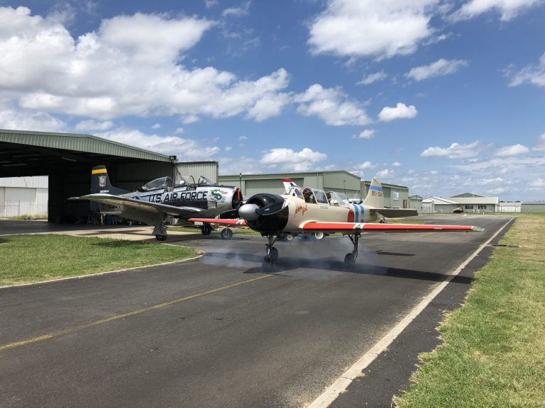 warbirds, helicopters, Aviation brisbane, helicopters brisbane, adventure brisbane