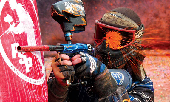 paintball, adventure, adrenalin, brisbane