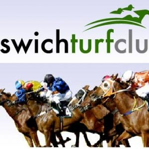 Ipswich Turf Club Square