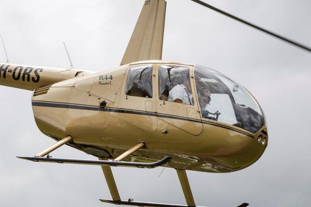 helicopter, brisbane, helicopter flights brisbane, helcipoter charter brisbane, helicopter tours brisbane