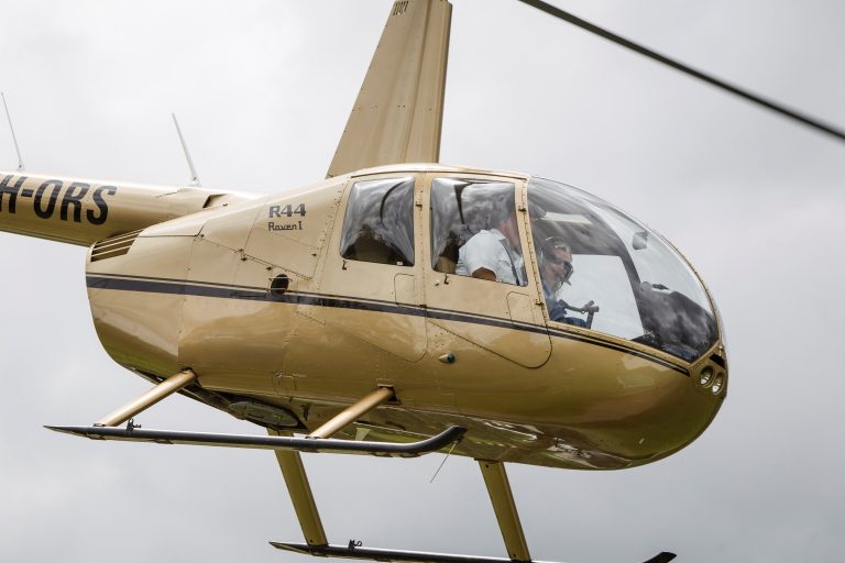 helicopter, brisbane, helicopter flights brisbane, helcipoter charter brisbane, helicopter tours brisbane