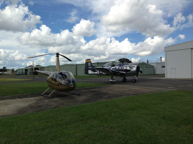 warplane, helicopter, r44, experience, lifetime