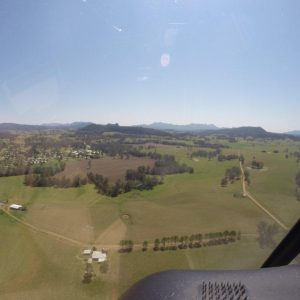 homeward bound, helicopter, nature, sun, brisbane