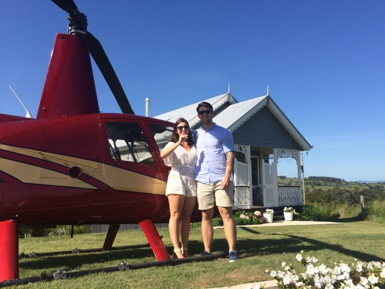 Romance, helicopter, valentine, proposal, anniversary, birthday, wedding, bride, groom,proposal
