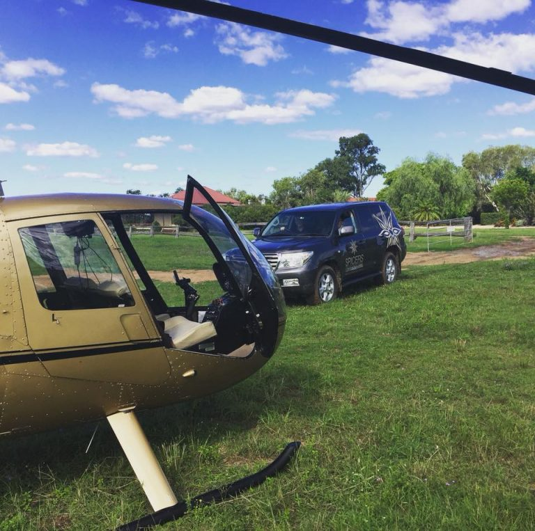 scenic rim helicopters, spicers hidden vale helicopters, spicer retreats, brisbane helicopter tours, brisbane helicopter charter