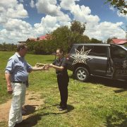 Spicers, Hidden Vale, Retreat, Resort, Food and Wine, Helicopter Tours, Luxury