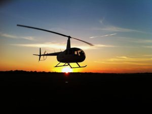 sunset flight, sun going down, helicopter, romantic, adventure, brisbane, queensland, special someone