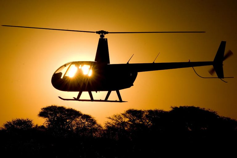 brisbane, helicopter, sunset flight, australia, gift, special someone, romantic, adventure