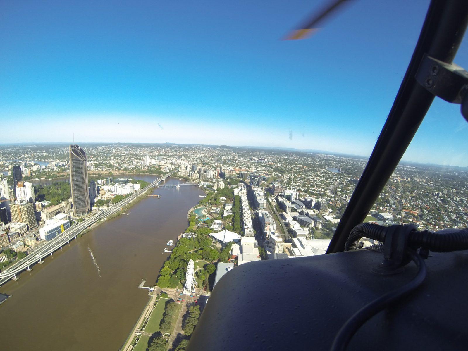 Brisbane Helicopters, Helicopters Brisbane, Brisbane Pub Crawl, Brisbane Wine Tours, Brisbane scenic flights