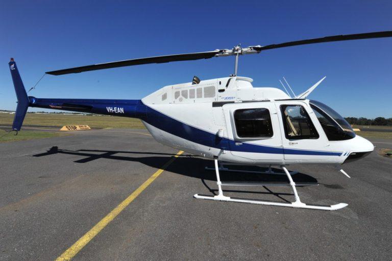 Brisbane, 206, jetranger, helicopter, tour, scenic, four, pterodactyl, gold coast, ipswich