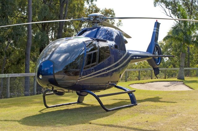 EC120, h120, airbus, eurocopter, luxury, helicopter, brisbane