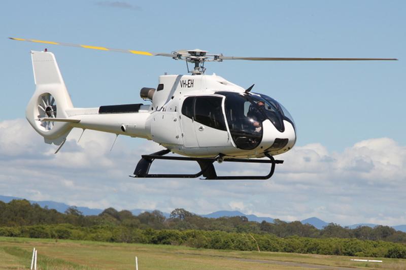 ec130, airbus, eurocopter, luxury, brisbane, six