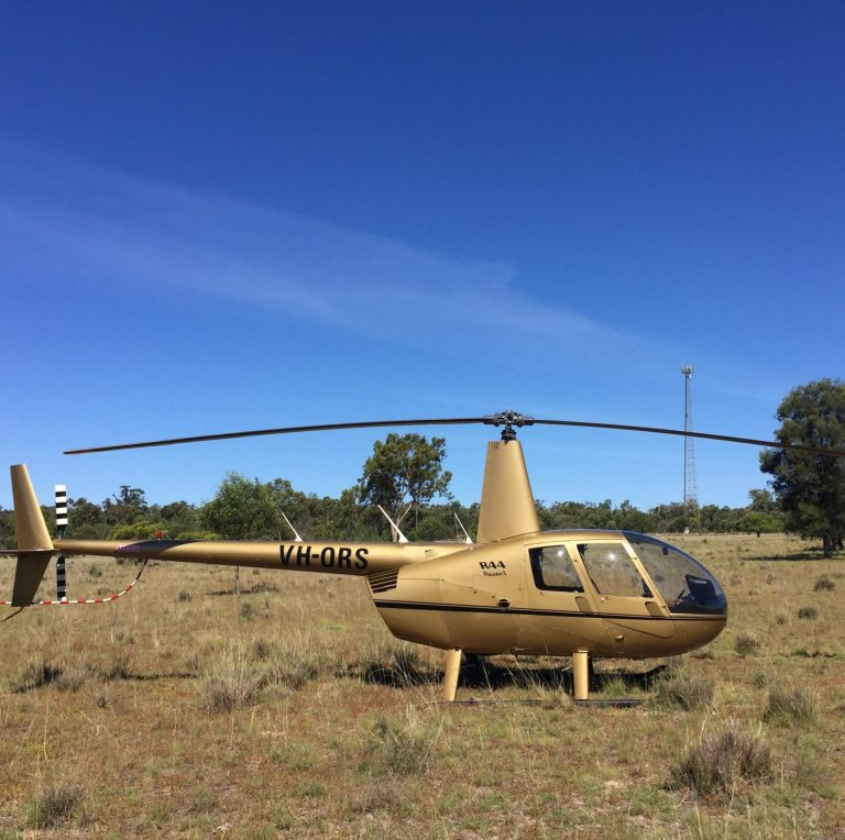 helicopter, maintenance, inspection, data, communications, energy, powerline, remote, access