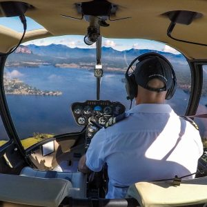 scenic, adventure, view, brisbane, queensland, helicopter tours,