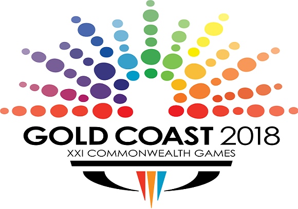 commonwealth games, 2018, gold coast, australia, venue transfer, airport transfer, hotel, helicopter, vip, luxury