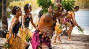 australian, indigenious, helicopter, brisbane, traditional, minjurabah, quandamooka, Stradbroke, Island, Aboriginal, Indigenious culture
