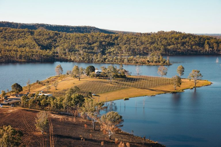 wine tour, helicopter, wine tour,