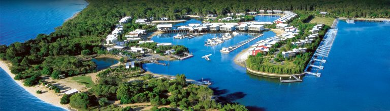 couran cove, resort, gold coast, adventure, resort, helicopter