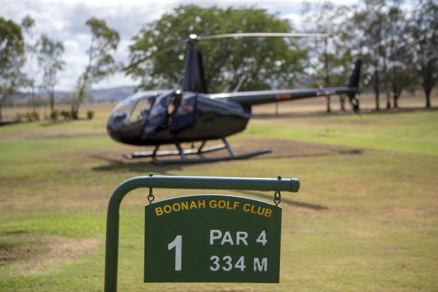 Scenic Rim Golf,Beaudesert Golf Club,Boonah Golf Club,Canungra Area Golf Club,Kooralbyn Valley Golf Course,Tamborine Mountain Golf Club,Australian Ladies Professional Golf,Golf Australia,PGA of Australia,Visit Brisbane,Visit Queensland, Australia