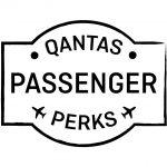 qantas passenger perks