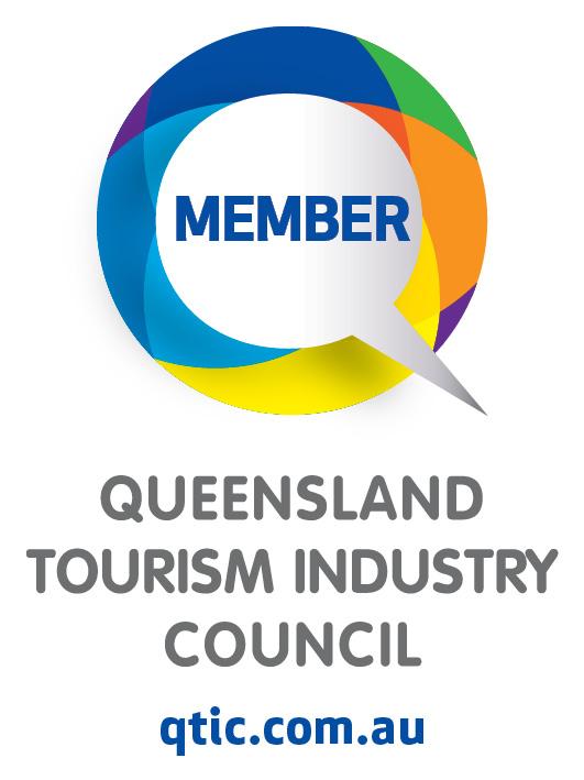 QTIC 2019-2020 member